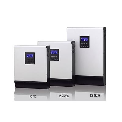 Axpert KS 1KVA-5KVA Inverter