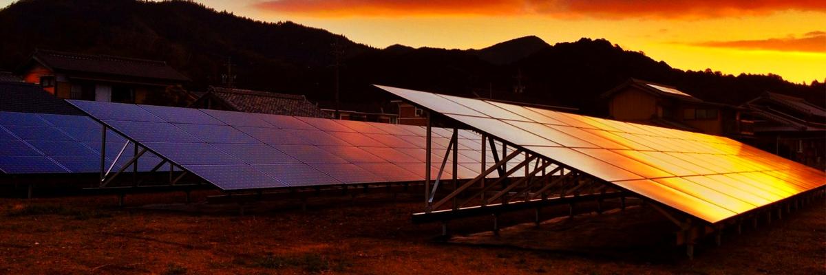 Solar-solutions