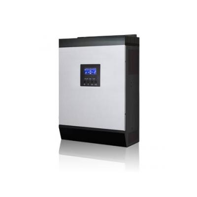 Solar_Axpert-MKSPLUS-2K-3K-300x300